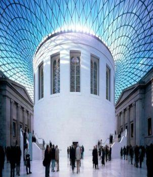 British_Museum_March_2013