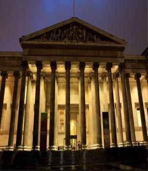 British_Museum_March_2014