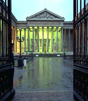 British_Museum_September_2013