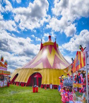 Circus_February_2013