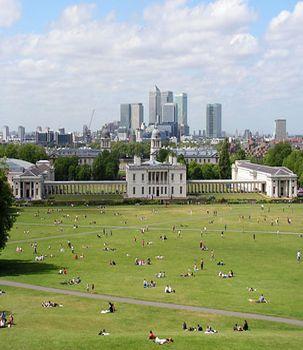 Greenwich_February_2015
