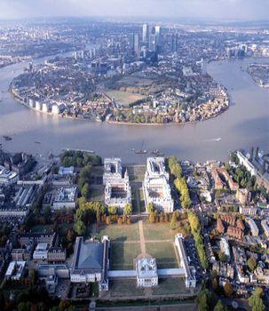 Greenwich_January_2014