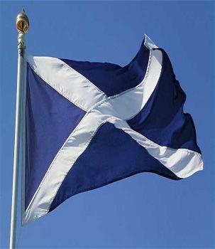Scotland_October_2013