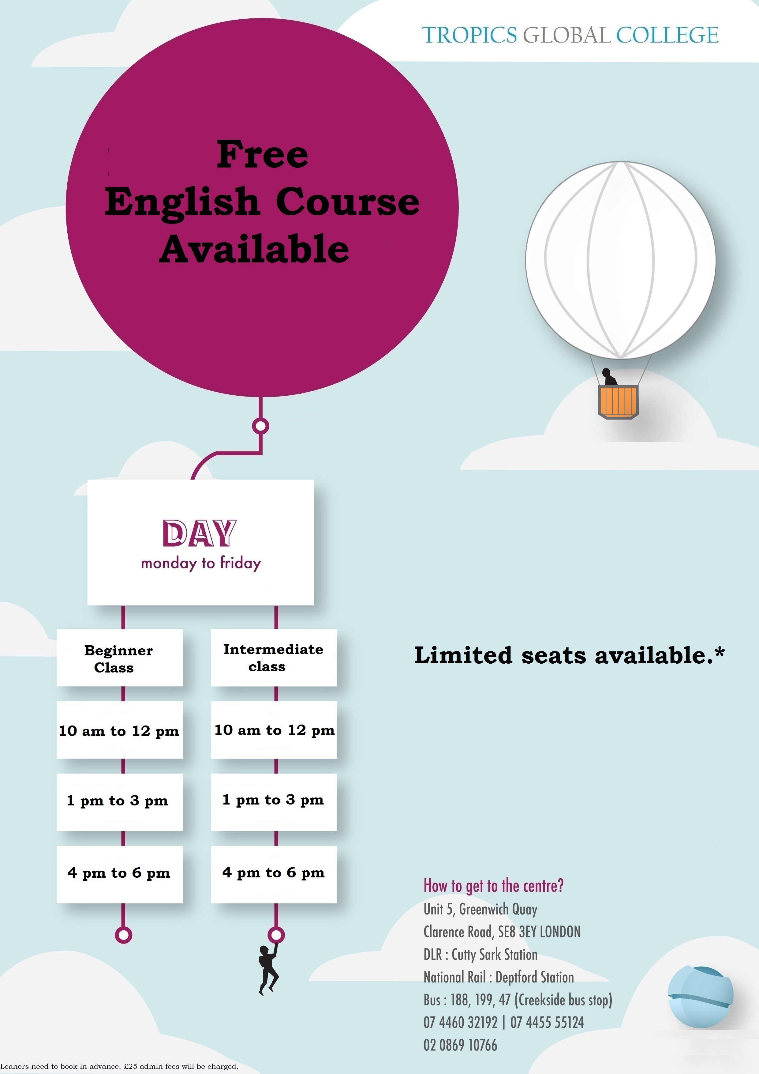 english course work Homeschooling high school – language arts / english 1 course overview english 1 is the first of four standards-based language arts courses provided by time4learning, and is a great addition to any homeschool approach.