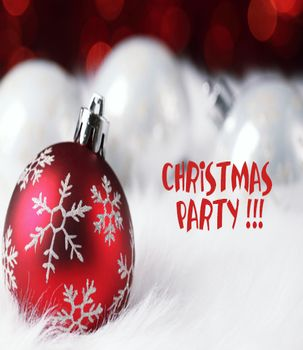 Christmas_party_2014
