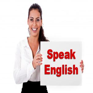 English_speaking