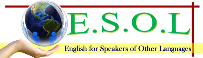 Free English courses for June 2018