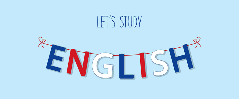 Free English courses for November 2018