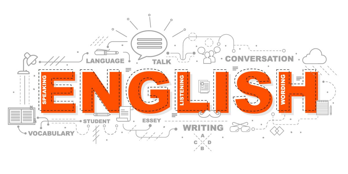 Free English courses for January 2019