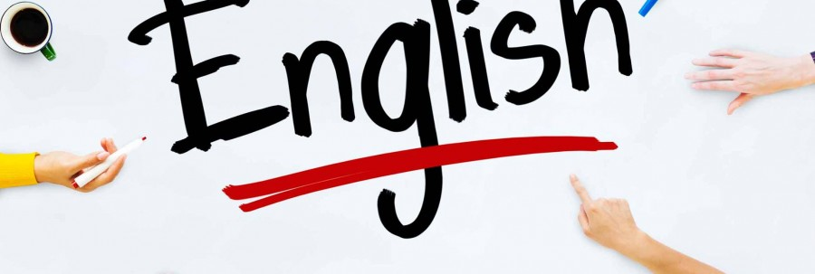 Free English for June 2019
