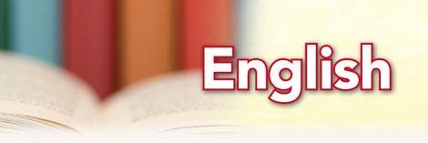 Free English for November 2019