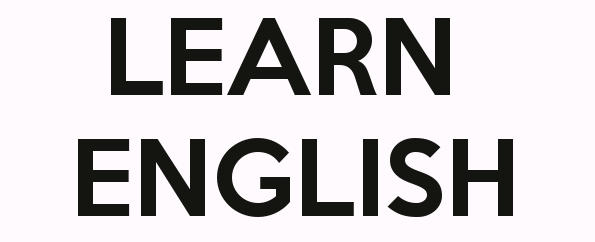 Free English courses for March 2020