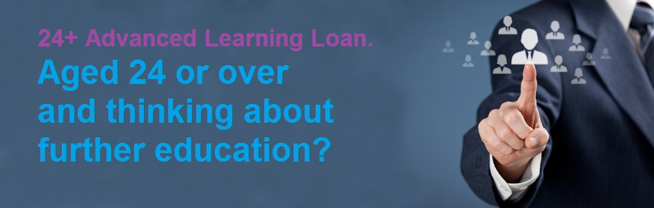 Tropics Global College - 24 +advanced learning loan