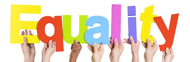 exploring equality and diversity The following is a small selections of books that explores diversity  do you know a book you think we should include contact us.