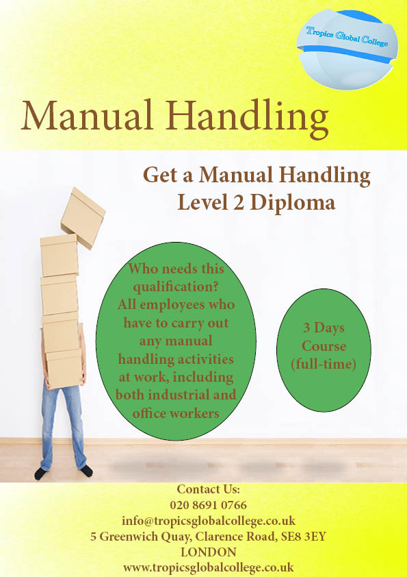 Information And Flyers Manual Guide