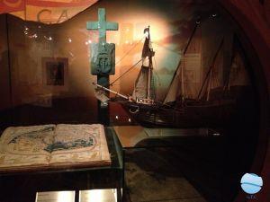 Tropics Global CollegeNational Maritime Museum February 2013 G