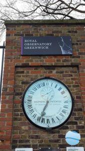 Tropics Global College Greenwich January 2014 M