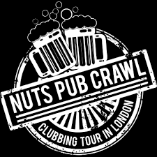 Nuts_pub_crawl